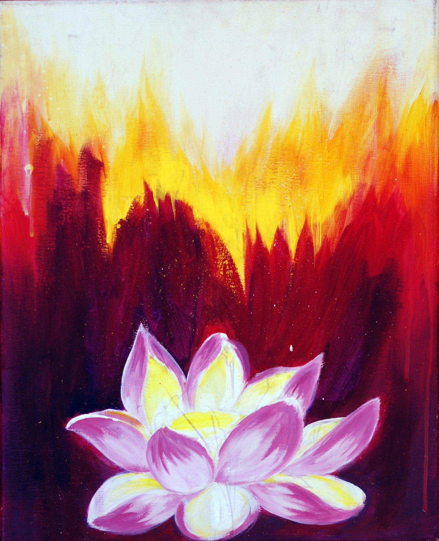 Lotus Elements Ember