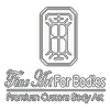 Fine Art For Bodies Logo